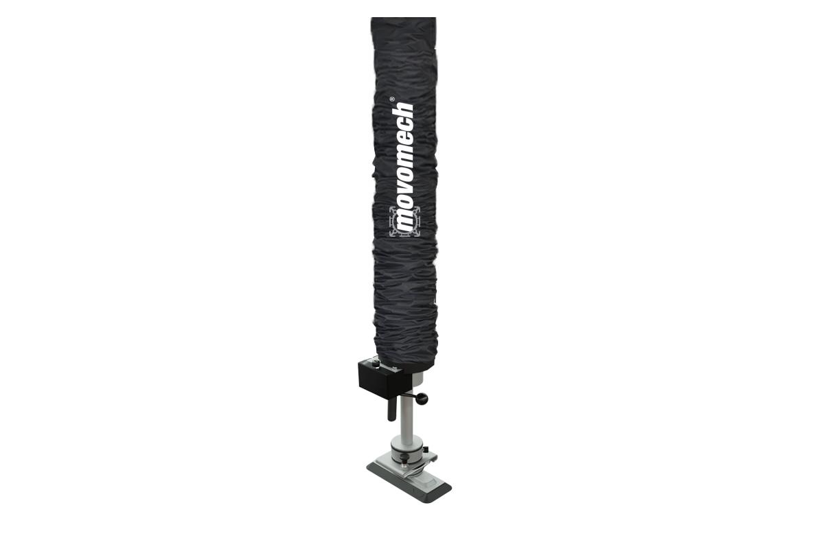 Easyhand M - Movomech vakuumlyftare - vacuum lifter - tubelifter - ergonomisk tublyftare